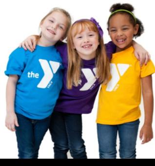 Image result for ymca kids